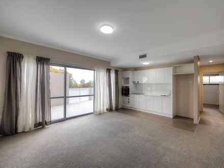 1/26 Little Walcott Street, North Perth 6006, WA Apartment Photo