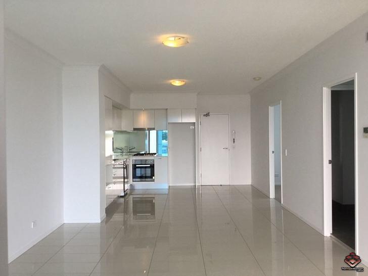 ID:21067258/2 East Quay Drive, Biggera Waters 4216, QLD Apartment Photo