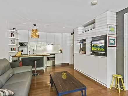 1/53-57 Pittwater Road, Manly 2095, NSW Apartment Photo