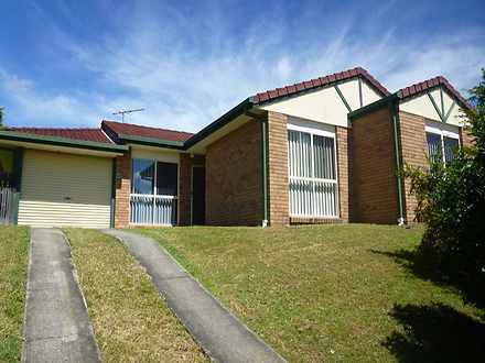 16 Jessie Crescent, Bethania 4205, QLD House Photo