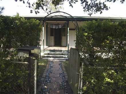 38 Sanananda Street, Darra 4076, QLD House Photo