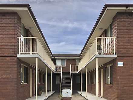 5/126 Australia Street, Camperdown 2050, NSW Apartment Photo