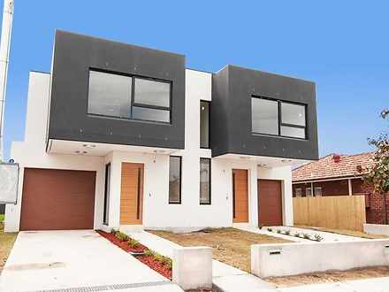 28 Wackett Street, Maroubra 2035, NSW House Photo
