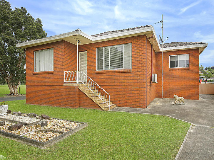 16 Grafton Avenue, Figtree 2525, NSW House Photo
