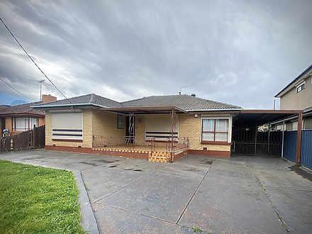 20 Duncan Road, Lalor 3075, VIC House Photo