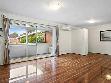 11/65-69 Albert Street, Hornsby 2077, NSW Unit Photo