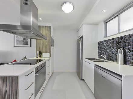 508/79 Smith Street, Darwin City 0800, NT Apartment Photo