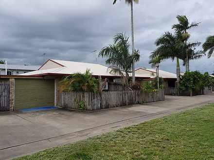 10/333 Bridge Road, West Mackay 4740, QLD Unit Photo