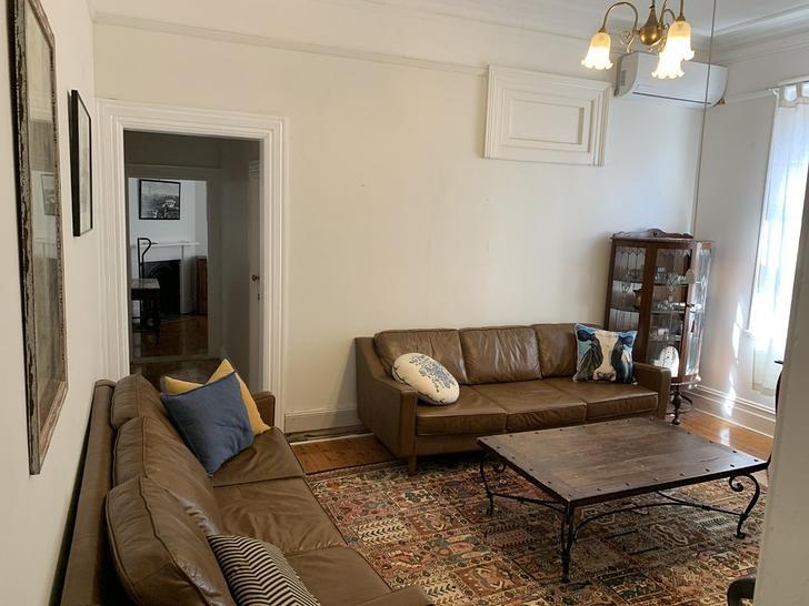 10 Arthur Street, Leichhardt 2040, NSW Studio Photo