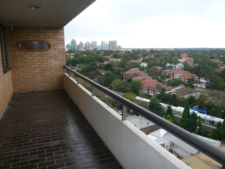 64/1 Jersey Road, Artarmon 2064, NSW Unit Photo