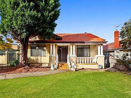 52 Robeson Street, Preston 3072, VIC House Photo