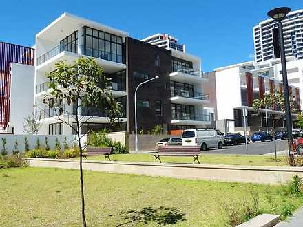 305/3 Nina Gray Avenue, Rhodes 2138, NSW Apartment Photo