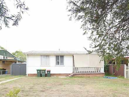 7 Kendee Street, Sadleir 2168, NSW House Photo