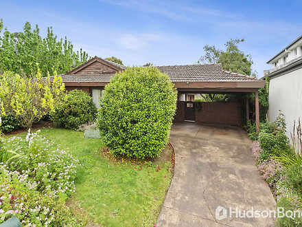 18 Gardenview Court, Templestowe 3106, VIC House Photo