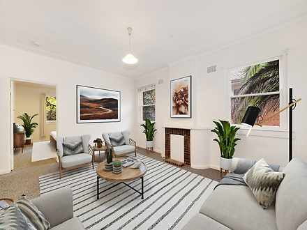 4/44 Clark Road, North Sydney 2060, NSW Apartment Photo