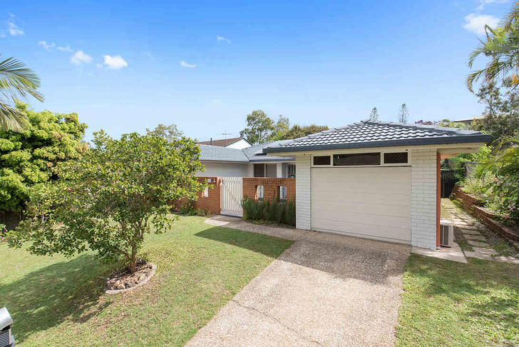 24 Rinavore Street, Ferny Grove 4055, QLD House Photo