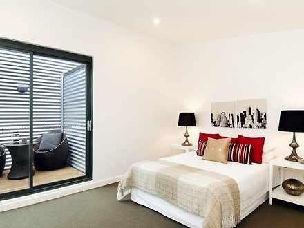 18/19 Beeson Street, Leichhardt 2040, NSW Apartment Photo