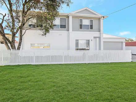 9 Corinth Street, Lota 4179, QLD House Photo