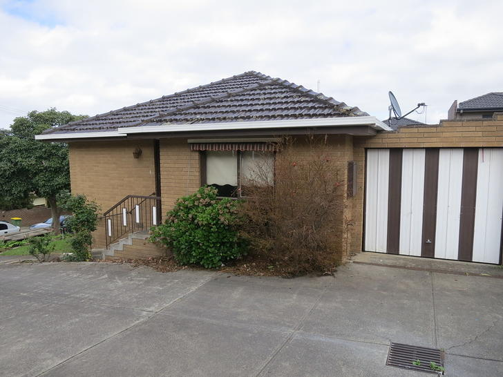 1/56 St Vigeons Road, Reservoir 3073, VIC Villa Photo