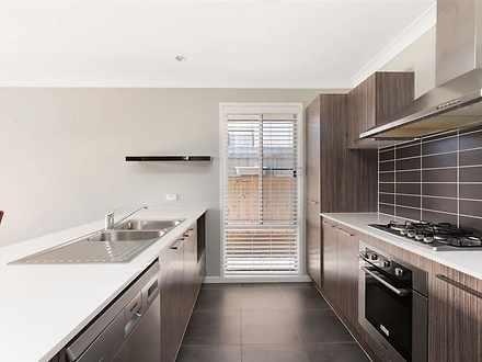 32 St Helen Crescent, Warner 4500, QLD House Photo