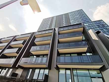 1205/915 Collins Street, Docklands 3008, VIC Apartment Photo