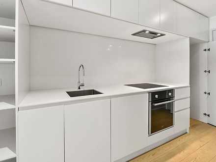 1217/1 Ascot Vale Road, Flemington 3031, VIC Apartment Photo