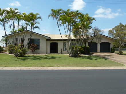 16 Twyford Street, Avoca 4670, QLD House Photo