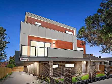 6/71 Summerhill Road, Reservoir 3073, VIC Townhouse Photo