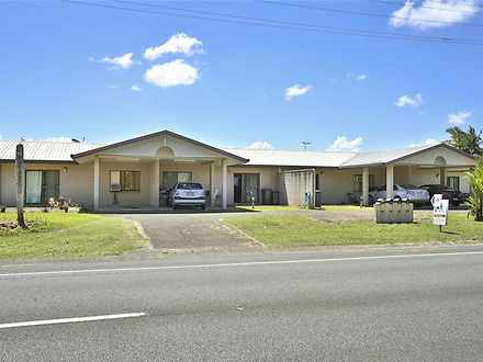 1/180 Mourilyan Road, East Innisfail 4860, QLD Unit Photo