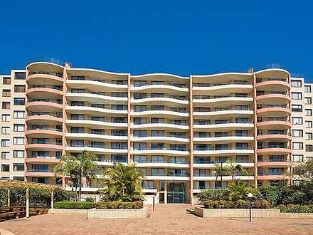 65/2 Ashton Street, Rockdale 2216, NSW Apartment Photo