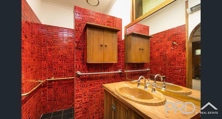 282 - 284 Deakin Avenue, Mildura 3500, VIC House Photo
