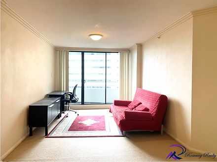 814/1 Sergeants Lane, St Leonards 2065, NSW Apartment Photo