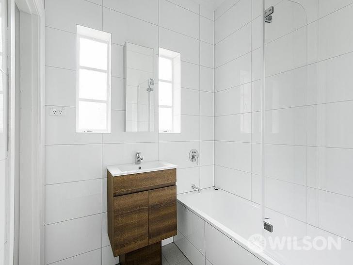 17 Lorrean Avenue, Brighton East 3187, VIC House Photo