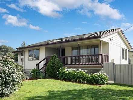 10 Stirling Road, Nairne 5252, SA House Photo