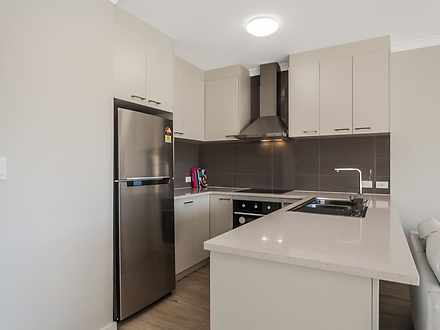 12 Kennerly Street, Cloverdale 6105, WA Apartment Photo