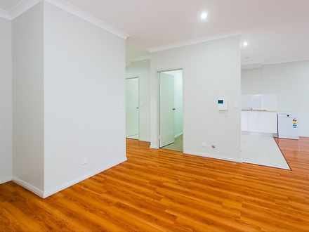 40/20-22 Princes Highway, Wolli Creek 2205, NSW Apartment Photo
