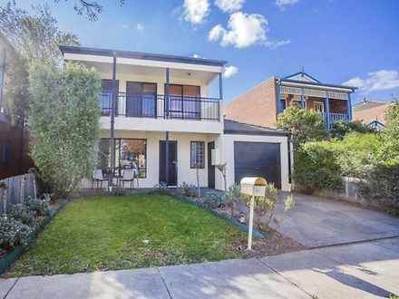 22 Paroo Avenue, Roxburgh Park 3064, VIC House Photo