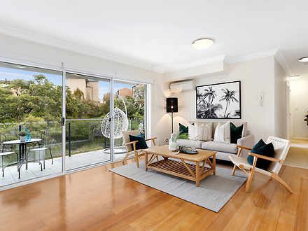 7/222 Malabar Road, South Coogee 2034, NSW Apartment Photo