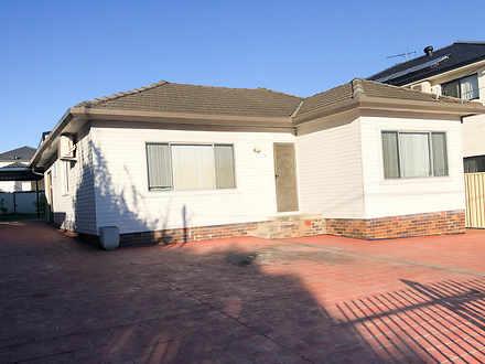 32 Water Street, Cabramatta West 2166, NSW House Photo