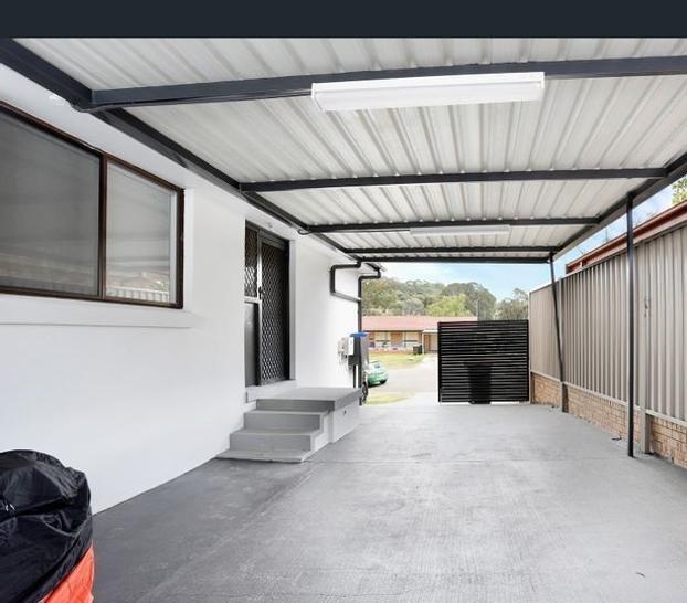 12 Ashton Close, Eagle Vale 2558, NSW House Photo