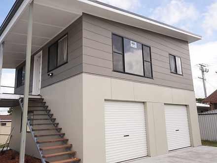 32A Coraldeen  Avenue, Gorokan 2263, NSW House Photo
