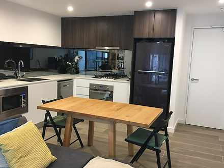 100/548-568 Canterbury Road, Campsie 2194, NSW Apartment Photo