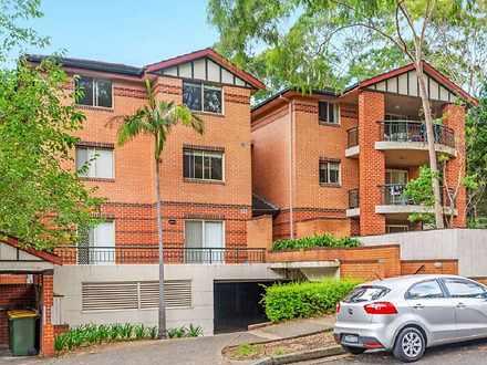 1/170 Hampden Road, Artarmon 2064, NSW Unit Photo