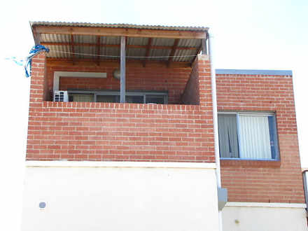 1/8 Station Street, Dundas 2117, NSW Studio Photo