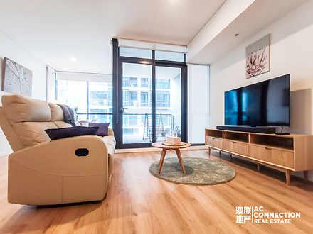 N905/68 Elizabeth Street, Adelaide 5000, SA Apartment Photo