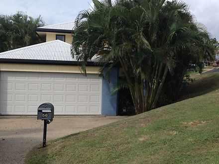 56 Cavanagh Drive, Blacks Beach 4740, QLD House Photo