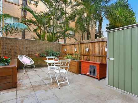 4/20 Maroubra Road, Maroubra 2035, NSW Apartment Photo