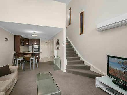 6/66 Allara Street, City 2601, ACT Apartment Photo