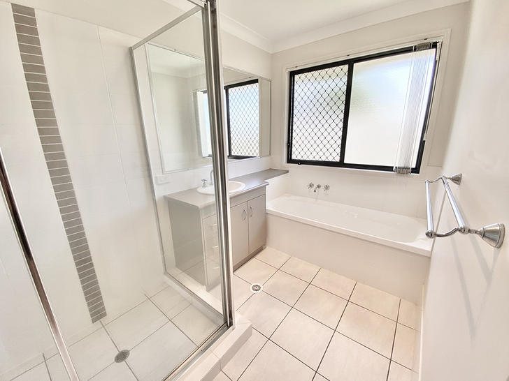 10 Toorak Close, Thornlands 4164, QLD House Photo