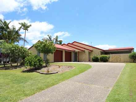 53 Theresa Street, Golden Beach 4551, QLD House Photo